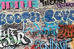 "Umphrey's McGee ""DBS"" album art"